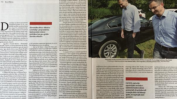 Revija Mladina, št. 41, stran 24-24