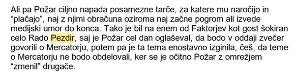 Vir: TopNews.si