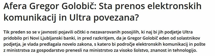 Vir: Dnevnik, 5. junij 2009