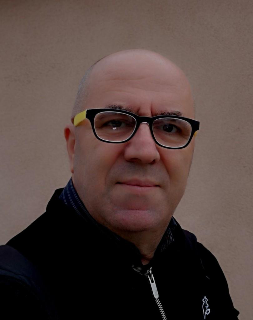 Vane K. Tegov
