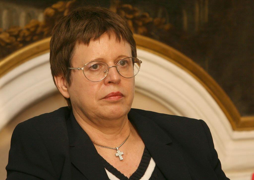 Tamara Griesser