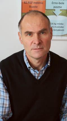 Dr. Mario Lešnik