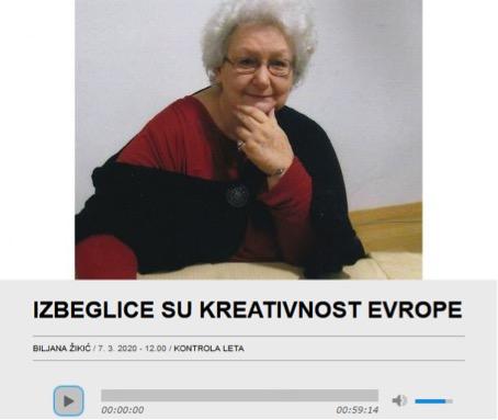 vir: screenshot avtorja mnenja