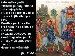 cvetna-nedelja-4-728 | Župnija Kamnica in Sveti križ nad Mariborom