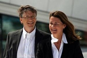320px-Bill_og_Melinda_Gates_2009-06-03_(bilde_01)