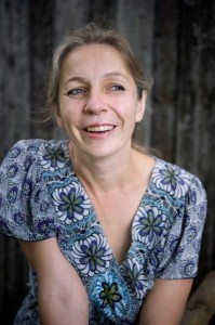 Meike Haas