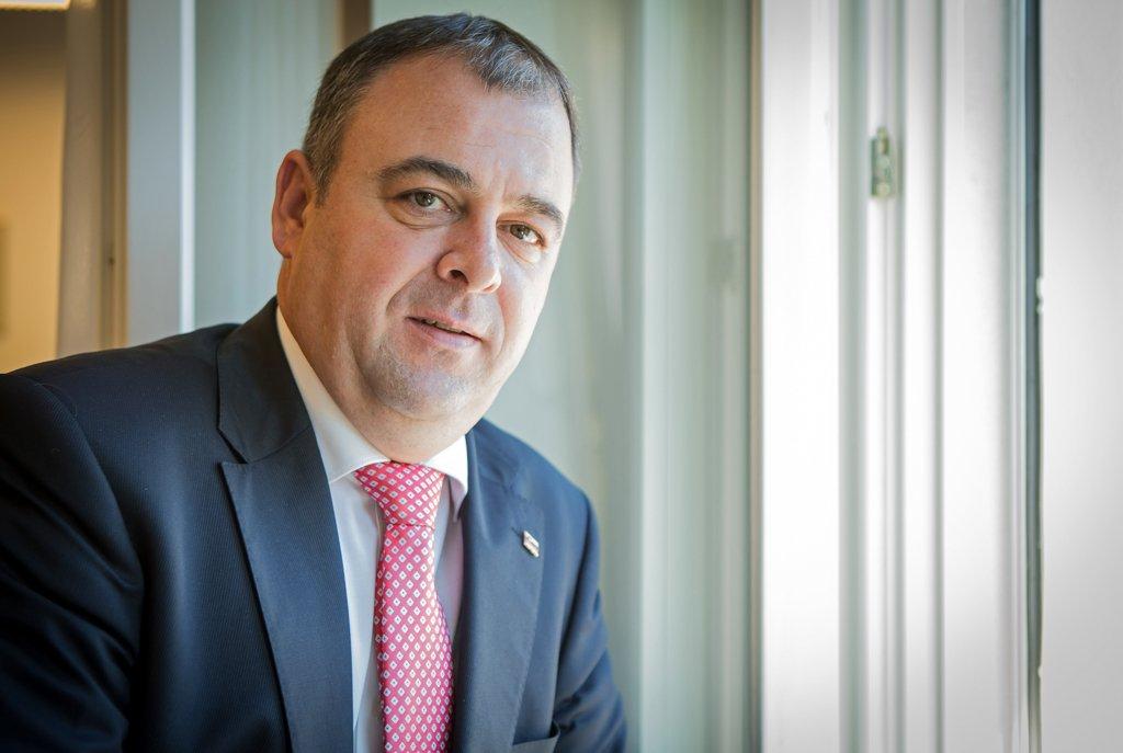 Danijel Krivec, foto Nova24tv