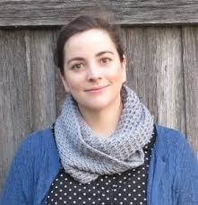 The Writers' Clubhouse: Q & A With Author Davina Bell - Library ...