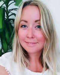 Jenny Løvlie | United Agents