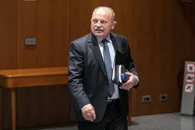 Branko Simonovič | Dnevnik