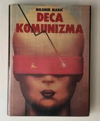 """Janez KEPIC-KERN: 3. DEL. SAMOMORI OTROK STALINISTOV itd. kot protest zoper  politično """"krajo"""" človeške individualnosti? """"VNUKI, OTROCI SLOVENSKEGA  STALINIZMA, KOMUNIZMA itd."""""""