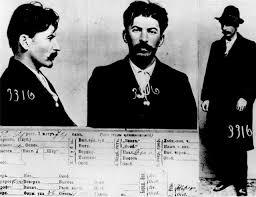 Pin on J. V. Stalin - И. В. Сталин