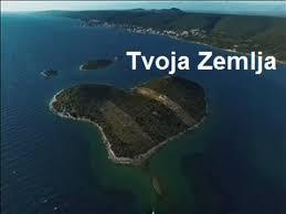 Vice Vukov ⁞ Tvoja Zemlja (lyrics) - YouTube