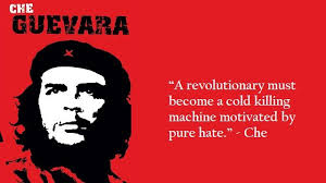 Che Guevara: Remembering the 'Butcher of La Cabana' - Dr. Rich Swier