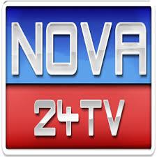 Nova24TV tudi na anteni! Nocoj ob 19:30 oddaja Hobotnica o podjetju  Slovenski državni gozdovi d.o.o. | Nova24TV