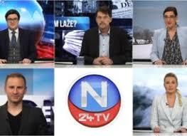Nova24TV | Prvi v službi resnice.