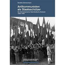 Antikommunisten als Staatsschützer Buch versandkostenfrei bei Weltbild.de