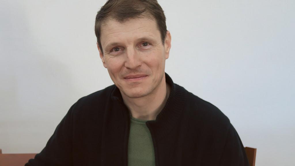 Mihec Rozmarič