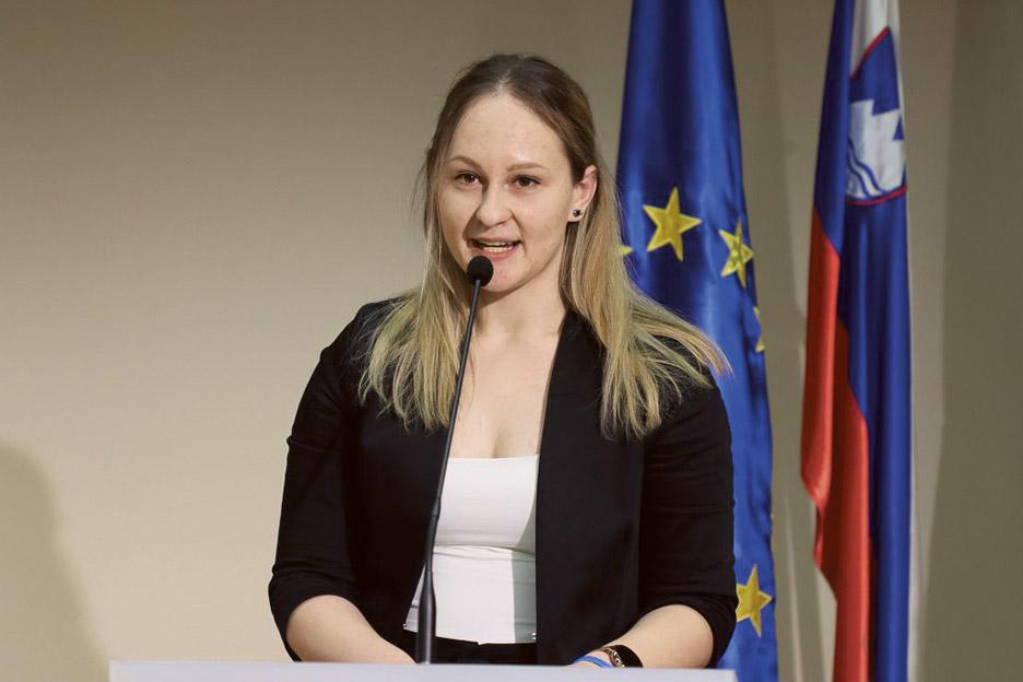 Eva Kutnar