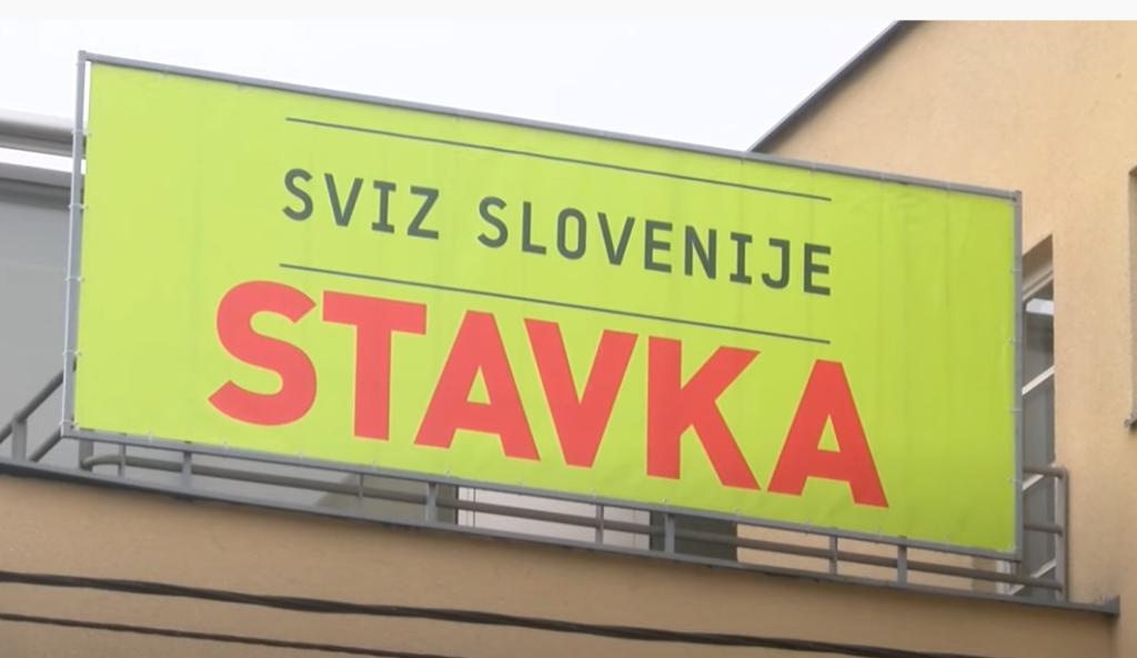 Foto: Zajem Zaslona Nova24TV