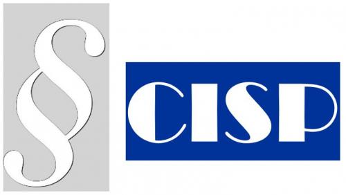 logo Civilne iniciative slovenskih pravnikov