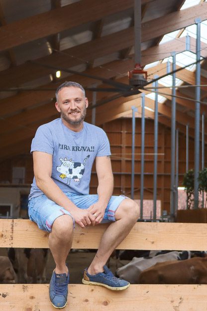 Simon Čretnik