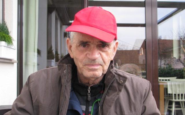 Vili Kovačič-Državljan K