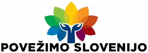 državni zbor logo
