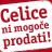 https://www.facebook.com/celicenimogoceprodati/
