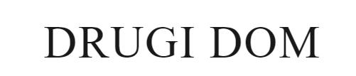 državni odbor logo